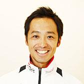 原田雄太郎の顔写真
