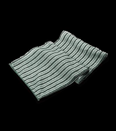 プレミアムボディータオル ザホイップの商品画像